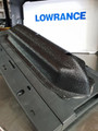Berley Pro Hobie Guardian - Lowrance - Garmin - RayMarine Protector