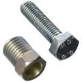 Johnson Pump Puller f\/Impeller 1028BT [09-47165-01]