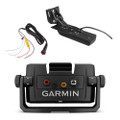 Garmin ECHOMAP Plus 9Xsv Boat Kit [020-00200-11]