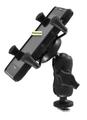 YakAttack Universal X-Grip Mount