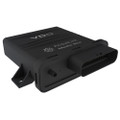 VDO AcquaLink MediaBox - NMEA 2000 Radio AM\/FM\/BT\/USB [A2C59501980]