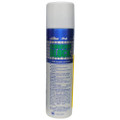Corrosion Block 12oz Aerosol Can - Non-Hazmat, Non-Flammable  Non-Toxic *Case of 12* [20012CASE]