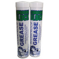 Corrosion Block High Performance Waterproof Grease - (2)2oz Tube - Non-Hazmat, Non-Flammable  Non-Toxic *Case of 6* [25003CASE]