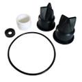 Raritan Discharge Pump Repair Kit f\/Marine Elegance & Atlantes Freedom  Vortex Vac Toilets [MERK]