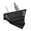 Garmin Panoptix LVS32-TH Transducer Thru-Hull Mount [010-12928-01]