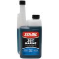 STA-BIL 360 Marine - 32oz [22240]