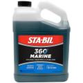 STA-BIL 360 Marine - 1 Gallon [22250]