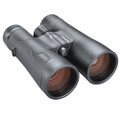 Bushnell 12x50mm Engage Binocular - Black Roof Prism ED\/FMC\/UWB [BEN1250]