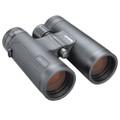 Bushnell 8x42mm Engage Binocular - Black Roof Prism ED\/FMC\/UWB [BEN842]