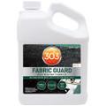 303 Marine Fabric Guard - 1 Gallon [30674]