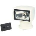 Jabsco 135SL Remote Control Searchlight - 24V [60020-0024]