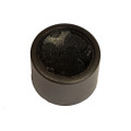 FUSION NRX300 Replacement Knob [S00-00522-23]