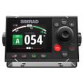 Simrad AP48 Autopilot Control Head w\/Rotary Knob [000-13894-001]