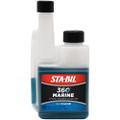 STA-BIL 360 Marine - 8oz *Case of 12* [22239CASE]