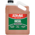 STA-BIL Diesel Formula Fuel Stabilizer  Performance Improver - 1 Gallon *Case of 4* [22255CASE]
