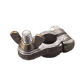 Sea-Dog Battery Terminal Wing Nut Style - Positive\/Negative Set [415210-1]