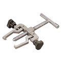 Sea-Dog Stainless Impeller Puller - Large [660020-1]