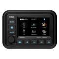 Boss Audio Bluetooth (Audio Streaming) Marine Gauge Digital Media AM\/FM Receiver - Black [MGV550B]