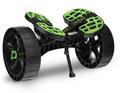 C-Tug Kayak Sandtrakz Cart