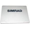 Simrad Suncover f\/GO9 [000-13698-001]
