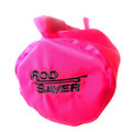 Rod Saver Bait  Spinning Reel Wrap [RW2]