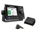 Simrad A2004 Autopilot Pack - No Compass [000-13899-001]