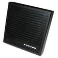 Furuno LH3010 Intercom Speaker [LH3010]