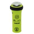 ACR OLAS (Overboard Location Alert System) Float-On Light [2983]