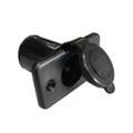 Sea-Dog 12V Power Socket  Cap [426113-1]