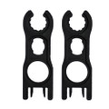 Xantrex PV Connector Assembly Tool - 1 Pair [708-0060]