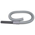 Beckson Pontoon Pump Discharge Hose Kit [FP-OUT3]