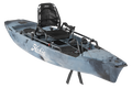 2021 Hobie Mirage Pro Angler 12 with 360 Drive