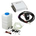 Sea-Dog Synchronized Wiper Control  Windshield Washer Kit [414800-3-414900-3]