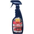 303 Automobile Tonneau Cover  Convertible Top Cleaner - 16oz *Case of 6* [30571CASE]