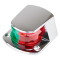 Sea-Dog Combination Bow Light [400155-1]