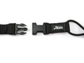Hobie Mirage Drive Leash Kit