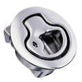 Southco Push To Close Latch Large Stainless Steel [M1-25-42-28]
