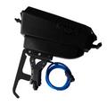 Bixpy Pod Adapter - Bonafide Kayaks
