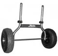 Hobie Kayak Heavy Duty Plug In Cart
