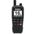Uniden MHS130 Floating Handheld VHF Marine Radio [MHS130]
