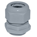 Blue Sea 3126 SMS Enclosure Large Cable Gland PG29 - #6 Cable [3126]