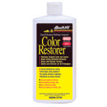 BoatLIFE Fiberglass Rubbing Compound  Color Restorer - 16oz [1116]