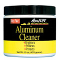 BoatLIFE Aluminum Cleaner - 16oz [1119]