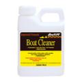 BoatLIFE Boat Cleaner - 32oz *Case of 12* [1112CASE]