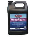 Presta Hydro Protek Ceramic Coating - 1 Gallon [169601]