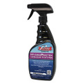 Presta Hydro Protek Ceramic Coating - 22oz Spray *Case of 12* [169622CASE]