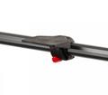 Hobie Kayak H-Rail Universal Mounting Plate