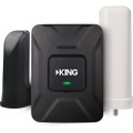 KING Extend LTE\/Cell Signal Booster [KX1000]