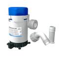 Albin Pump Cartridge Bilge Pump 500GPH - 12V [01-02-002]