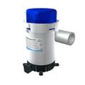 Albin Pump Cartridge Bilge Pump 1100GPH - 12V [01-02-005]